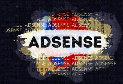 adsensevswords.jpg