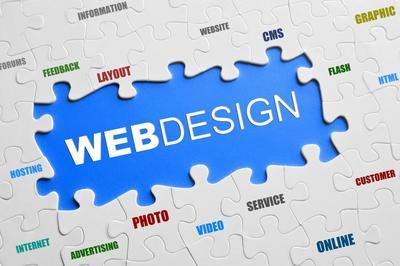 prowebdesign.jpg