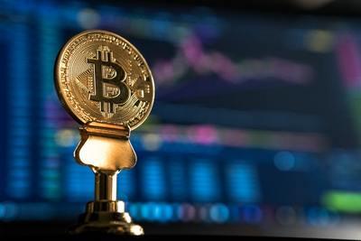 bitcoinbasics.jpg