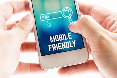 mobiledesign.jpg