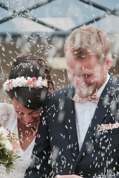 weddingevent.jpg