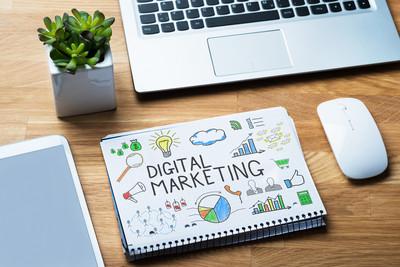 digitalmarketing.jpg