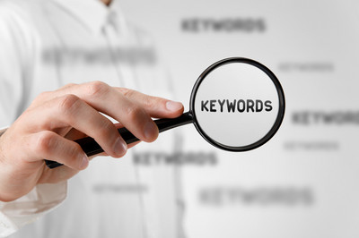 websitekeywords.jpg