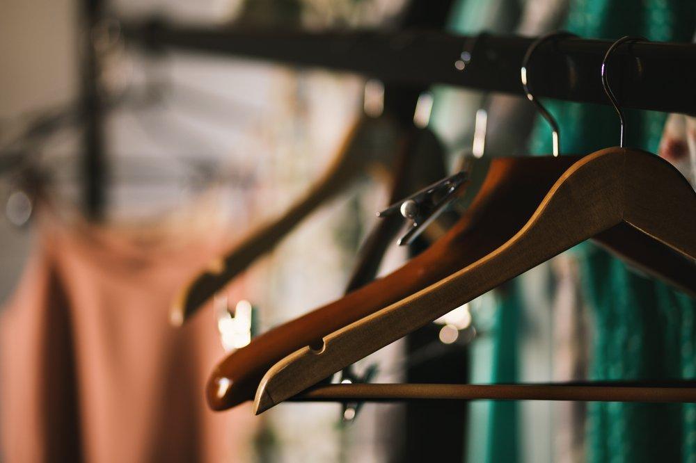 blur-close-up-hangers-indoors-1148962.jpg