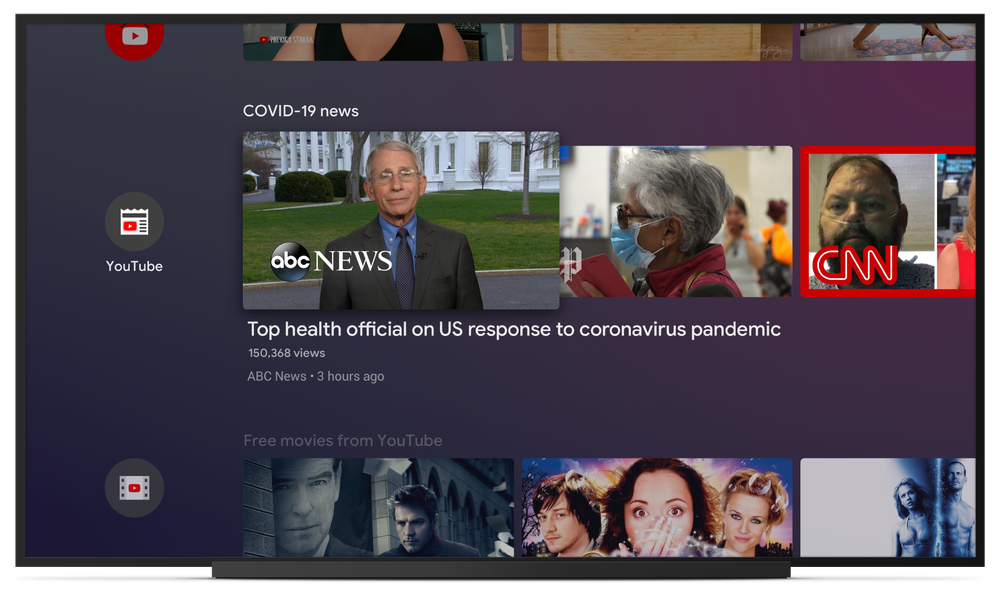 Android-TV-News-Channel.png