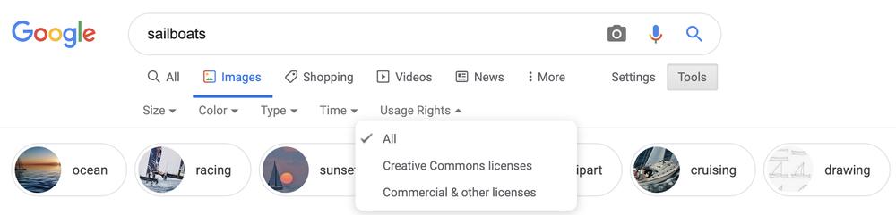 Usage Rights Screenshot Desktop.png
